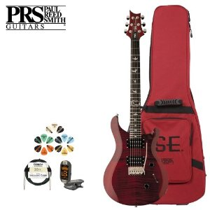 Paul Reed Smith Guitars ORSR-KIT-3
