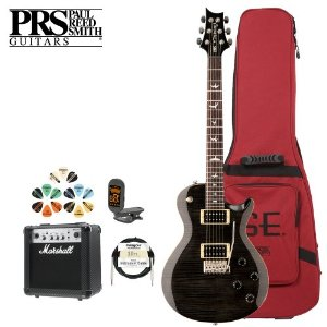 Paul Reed Smith Guitars TRCGB-KIT-4